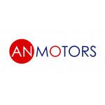 Автоматика AN-Motors для гаражных ворот