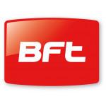 Стрелы шлагбаумов BFT