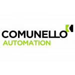 Автоматика Comunello для откатных ворот