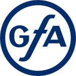 Автоматика GFA для промышленных ворот