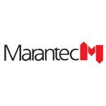 Автоматика Marantec для гаражных ворот