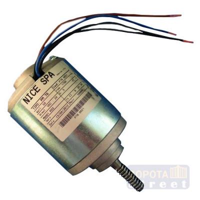 NICE Электродвигатель MBA01R03