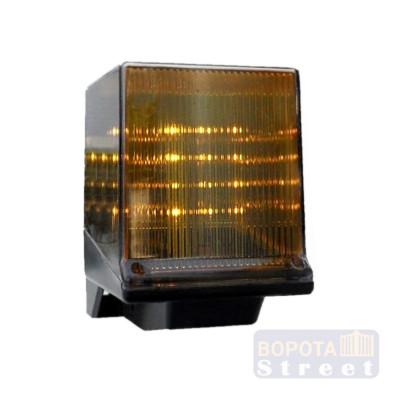 FAACLED 24В лампа сигнальная 410024