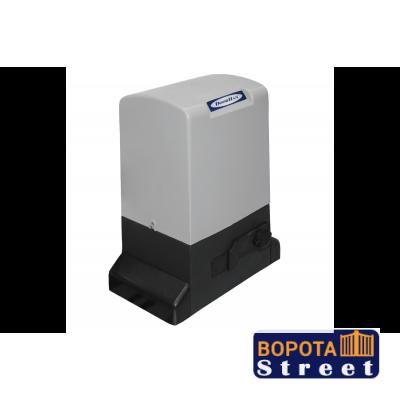 Привод Doorhan Sliding-2100 Pro