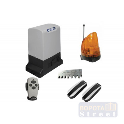 Комплект Doorhan Sliding-1300 KIT