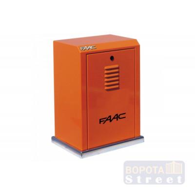 Привод FAAC 884 MC 3PH