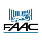 Пульты FAAC