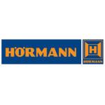 Пульты Hormann