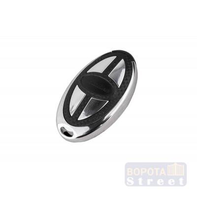 Doorhan Transmitter Premium пульт-брелок д/у для ворот и шлагбаумов