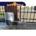 Came F7024N автоматика для распашных ворот