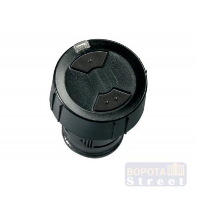 Hormann HSZ 2 пульт-брелок в прикуриватель автомобиля