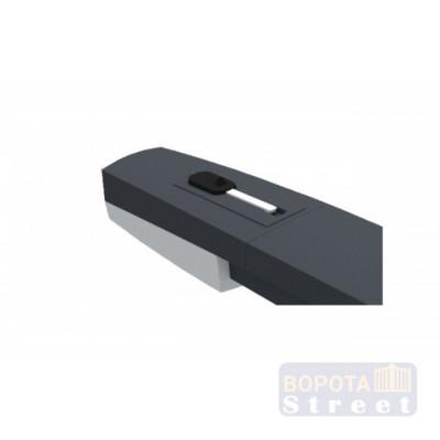 CAME Заглушка узла разблокировки OPP001 119RID428
