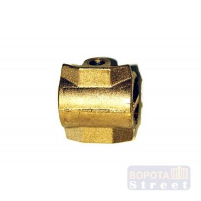 CAME Втулка бронзовая ATI 119RID060
