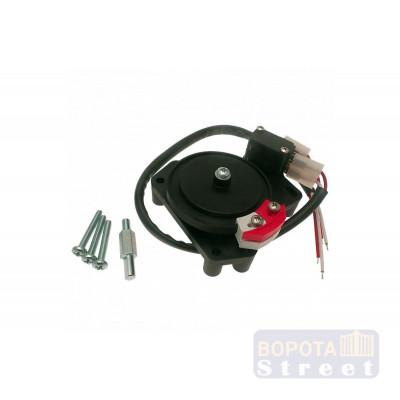 CAME Концевые выключатели V600 V700 в сборе 119RIE130