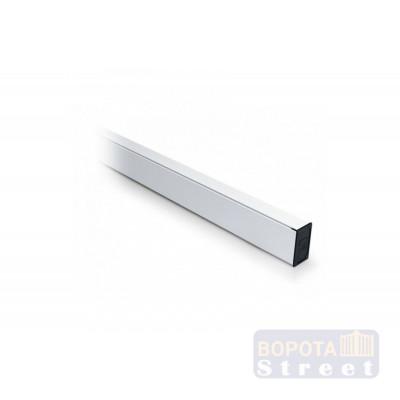 Came G0401 стрела 4 метра прямоугольная