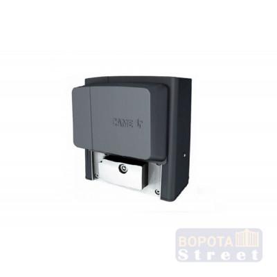 Came BX608AGS привод для откатных ворот