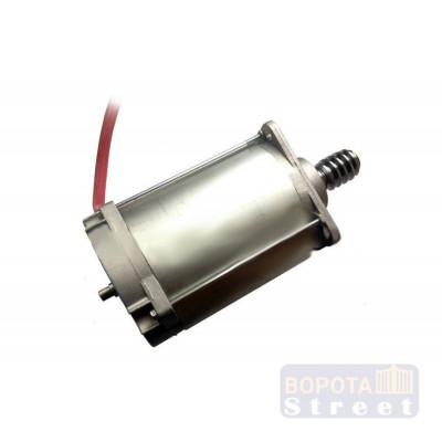 CAME Электродвигатель C-BXK, C-BXEK в сборе 119RICX042