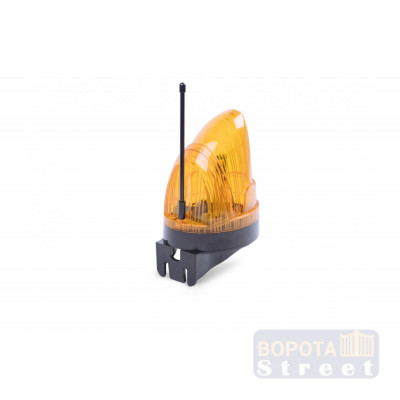 R-tech Лампа сигнальная со встроенной антенной