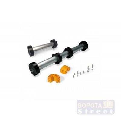 CAME Соединитель для стрелы G12000 119RIG081