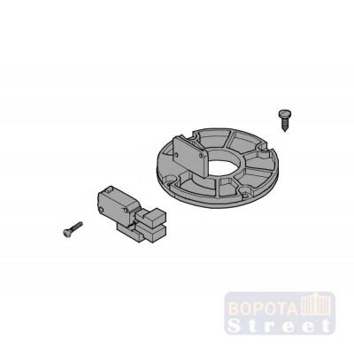 CAME Фланец крепления микровыключателя C001 119RICX009