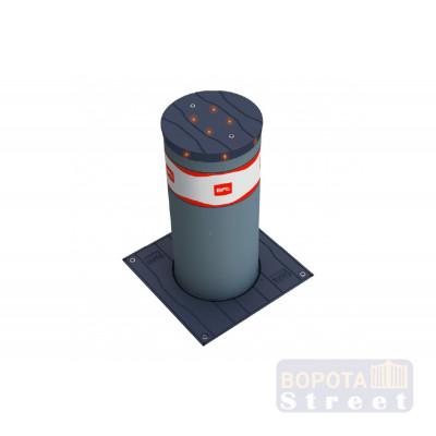BFT STOPPY MBB/ DACOTA 220/500 боллард электромеханический