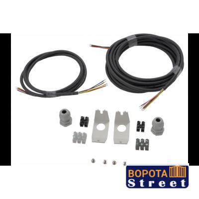 Came комплект подключения дюралайта для стрелы с шарнирным соединением (803XA-0190)