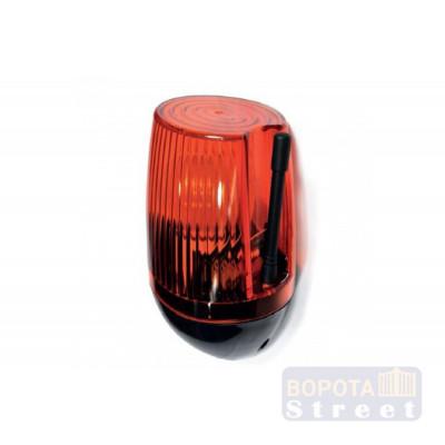 An-Motors PULSAR лампа сигнальная