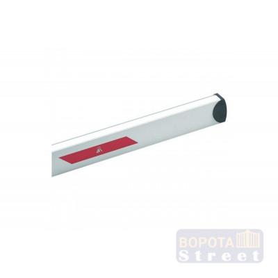 BFT стрела прямоугольная 4,6 метра