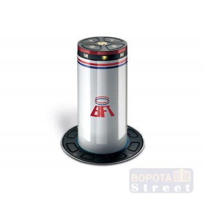 BFT STOPPY L боллард электромеханический