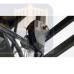 Came CBX-K автоматика для промышленных ворот