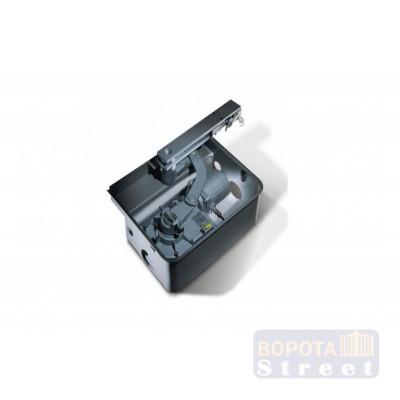 Came FROG 24 привод для распашных ворот (001FROG-A24)