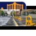 Came UNIPARK 2 парковочный барьер (UNIPARK)