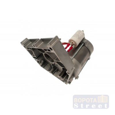 CAME Двигатель F7000 F7001 в сборе 119RID233