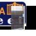 Came AXL COMBO CLASSICO автоматика для распашных ворот (8K01MP-021)
