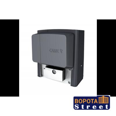Came BX-P привод для откатных ворот (001BX-P)