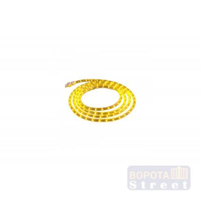 Came G028401/12 дюралайт со светодиодами (12 м) (001G028401/12)
