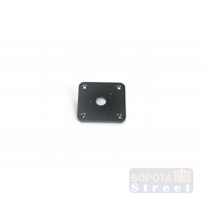 Came G1325 комплект противовесов 20 шт (001G1325)