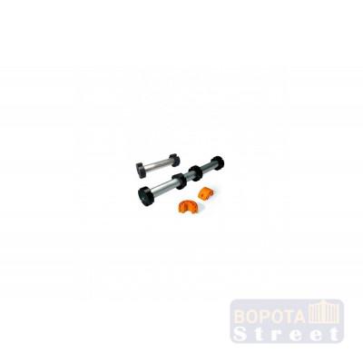 Came G06803 соединитель и усиливающая вставка для стрел (001G06803)