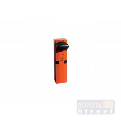 Came G3750 тумба шлагбаума G3750 из оцинкованной и окрашенной стали. Класс защиты IP54 (001G3750)