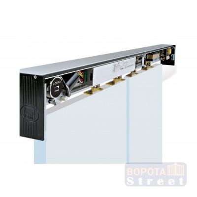 CAME Блок управления CORSA 002ZP7