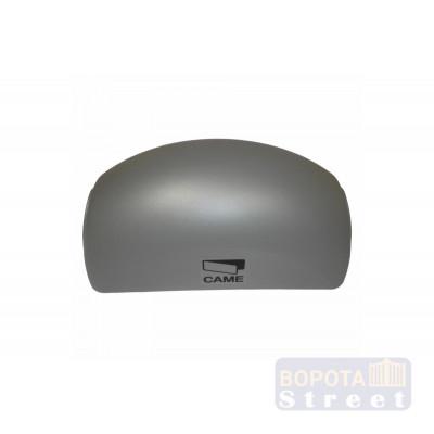 CAME Верхняя крышка к G2080 G2081 119RIG135