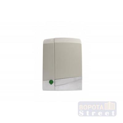 CAME Колпачек замка разблокировки BXV зеленый 119RIBS015