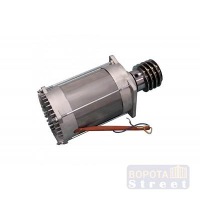 CAME Двигатель для G2500 в сборе 119RIG090