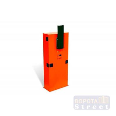 CAME Корпус шлагбаума G6000 119RIG062