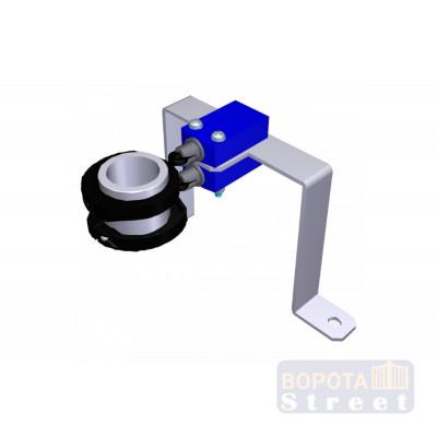 CAME Концевые выключатели в сборе SUPERFROG 119RIA056