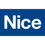 Стрелы шлагбаумов Nice