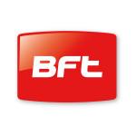 Автоматика BFT для откатных ворот